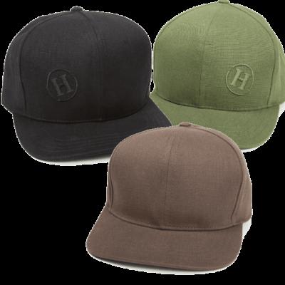 Hempys Hemp Hat