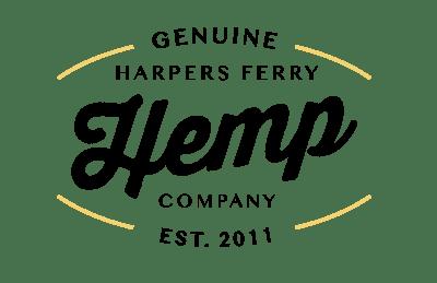Harpers Ferry Hemp