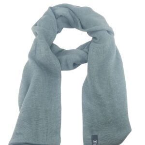 hemp-scarf-black