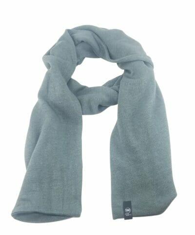 hemp-scarf-black