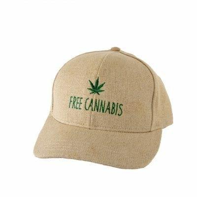 Hempys Hemp Hats