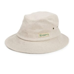 hempys-dockside-lounger-hat