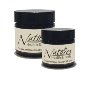 natures-health-and-body-salve