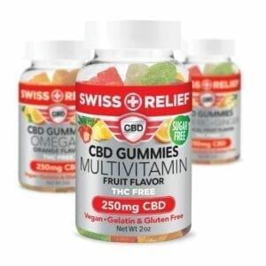 Swiss_Relief_Gummies_Group-1030x1030