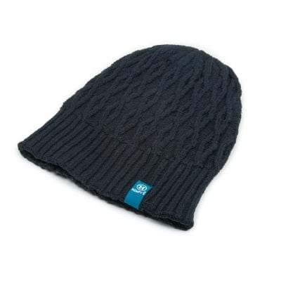 Hemp Line Up Beanie